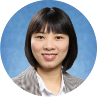 DoThanhThuy_AdmissionsDirector_StPaul
